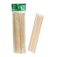 Bamboo Pin Fork