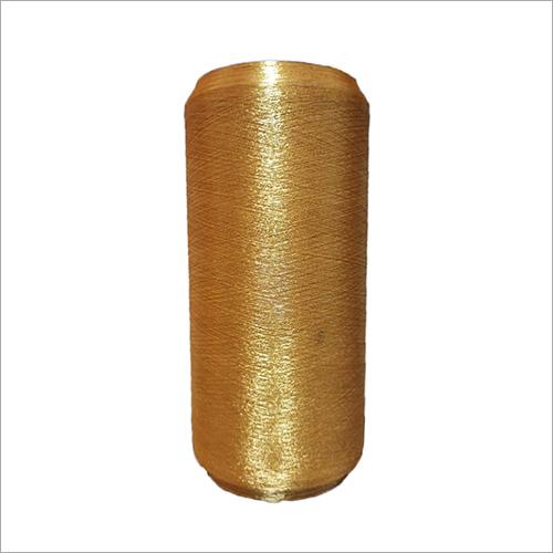 Nylon Zari Thread