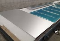 Aluminum Cladding Sheet