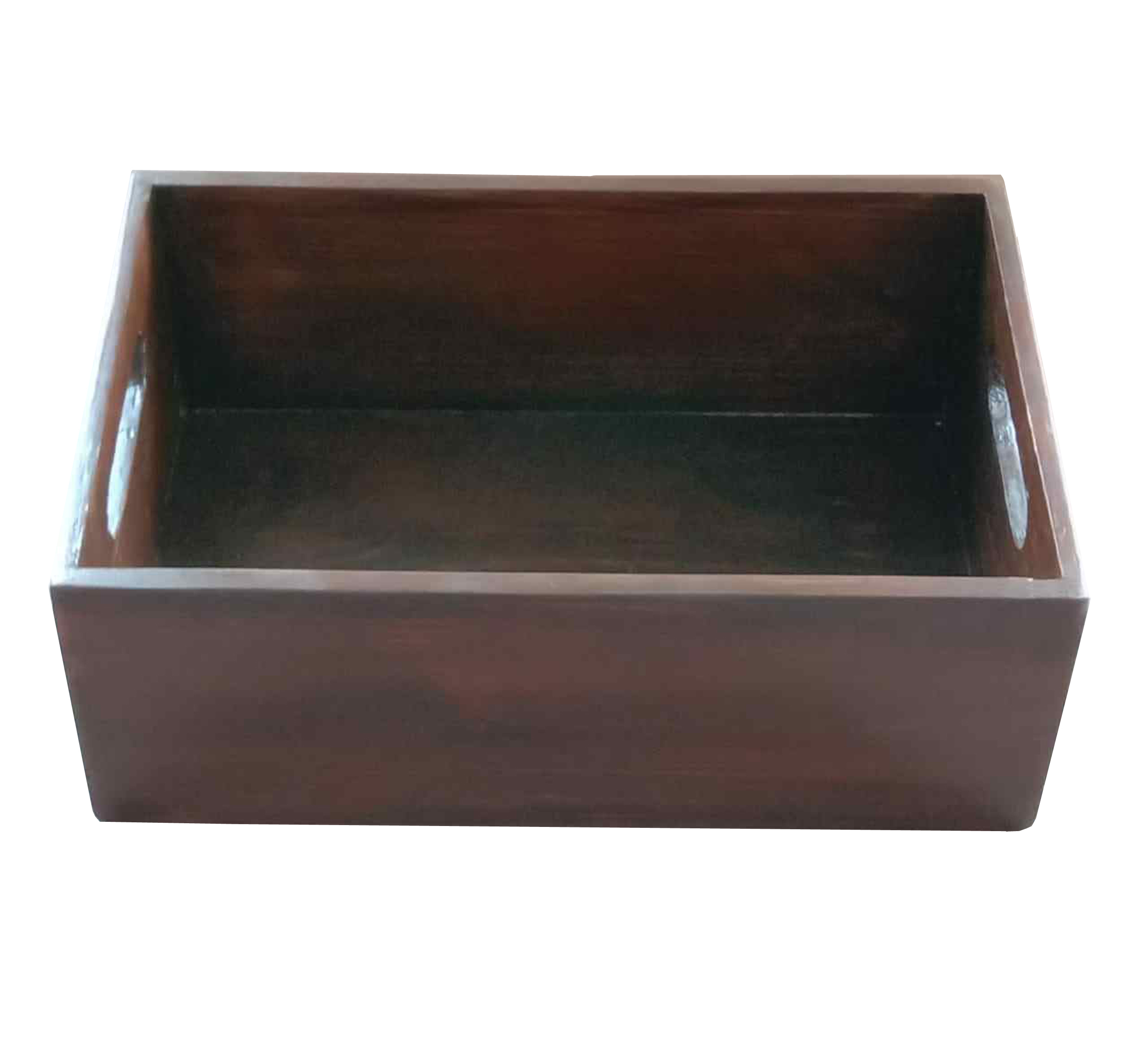 Wooden Storage and Gift Boxes cum Organisers.