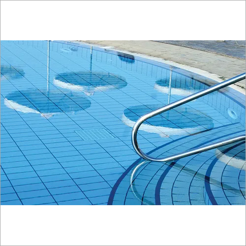 Swimming Pool tiles - ADITYA ENTERPRISES, No. 108, Lily ...