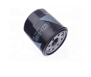 Auto engine car accessories 90915-YZZE1 oil filter for car