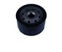 oil filter number 492932S oil filter