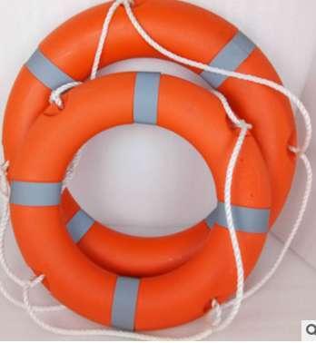 Life buoy ringi  life buoy use for sport boat