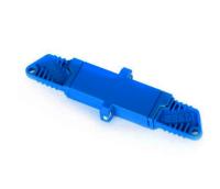 Fiber adapter DM2271 E-2000 cable-DM2271001