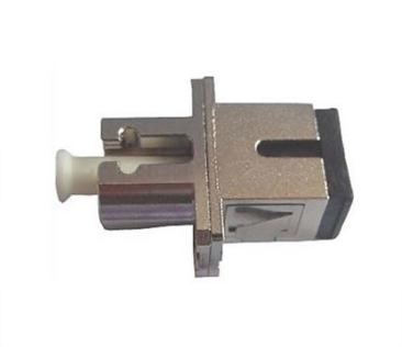 Fiber adapter DM2287 LC-SC-DM2287002