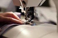 Kurti Stitching Services
