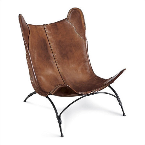 Butter Fly Chair