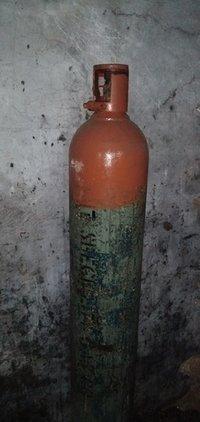 Industrial Cylender