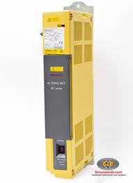 FANUC A068-6089-H102