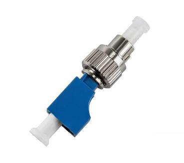 Fiber adapter DM2288 LC-FC-DM2288002