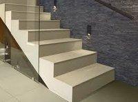 Step tiles