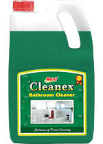 Cleanex Bathroom Cleaner