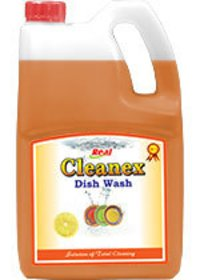 Cleanex Dish Wash