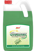 Cleanex Neem High Concerntrate