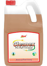 Clenex Pine High Concentrate