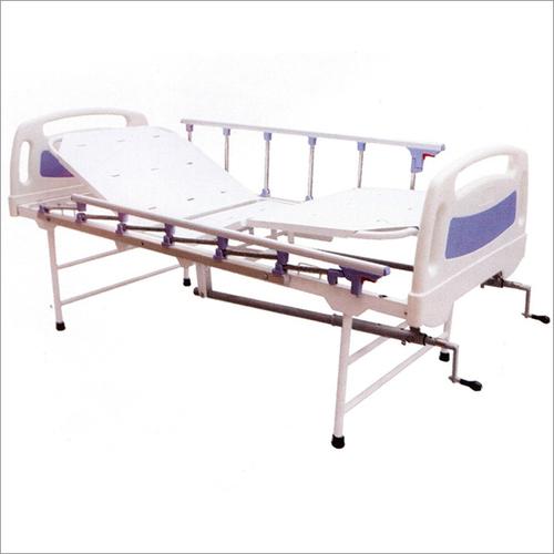 Super Deluxe Fowler Bed