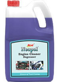 Engine Cleaner Degreaser
