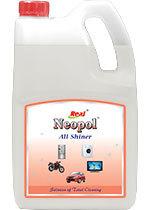 Neopol All Shiner