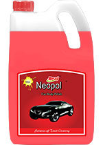 Neopol Car Body Polish