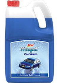 Neopol Car Wash