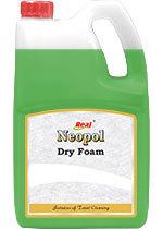 Neopol Dry Foam