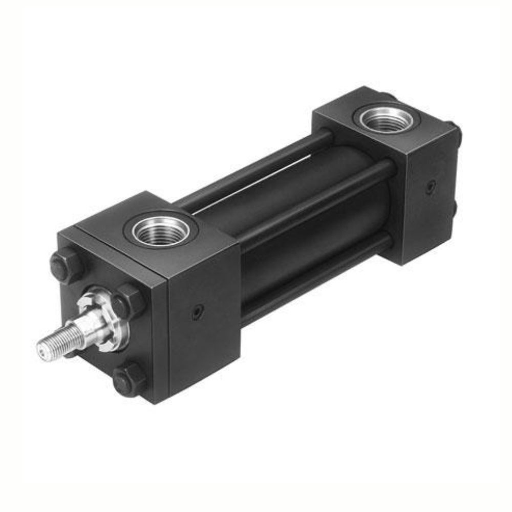 STANDARD MICKY MOUSE PROFILE AIR/PNEUMATIC CYLINDER