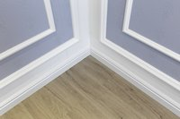 Moulding/ coving trim/ decorative cornice moulding