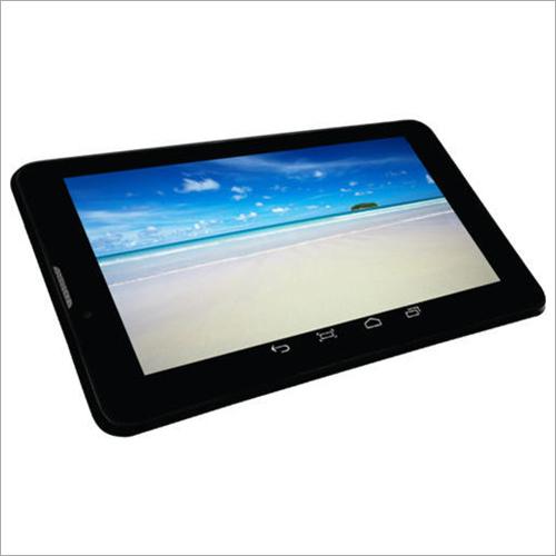 7DCX Datawind UbiSlate Tablet