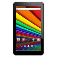 Ikall Tab N4 Mobile Tablet