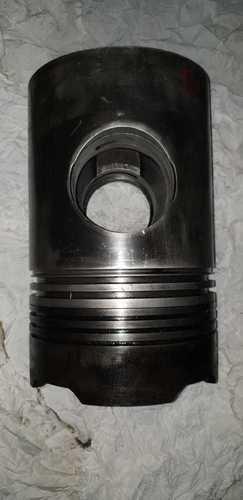 Sulzer ATL25 Piston