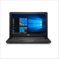 3467 Dell Inspiron Laptop