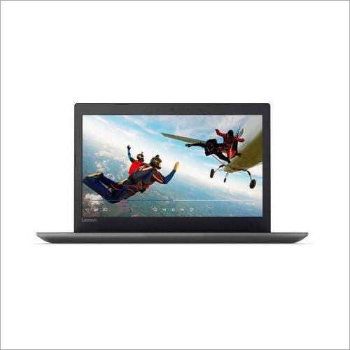 IP 320E Lenovo Laptop