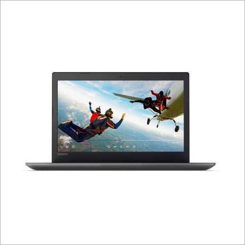 IP 320E Lenovo Laptop