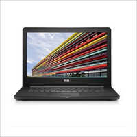 3467 Dell Inspiron Core Laptop