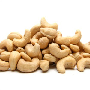 Vietnam Roasted Cashew Nut