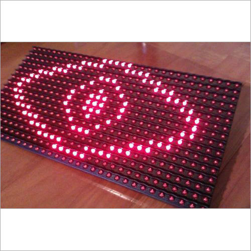 LED Module Single Color