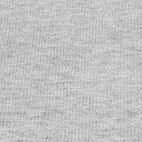 Thermal Fabrics