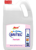 britech fabric softener