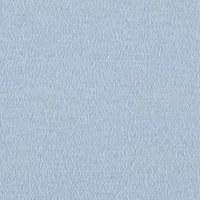 PC Interlock Fabrics