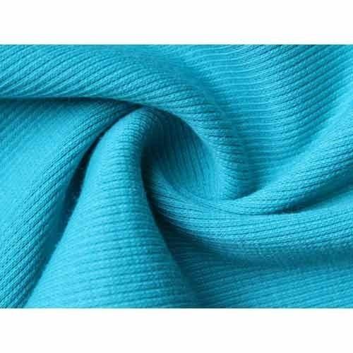 RIB Lycra Fabric