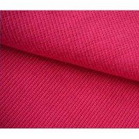 1x1 RIB Lycra Fabric