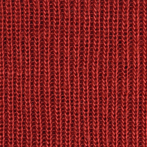 2x2 RIB Lycra Fabric