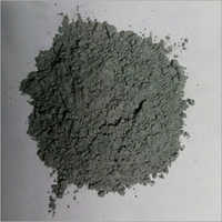 LDSF Synthetic Slag Powder