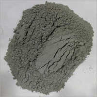 Solid Slag GG Fulotic Powder