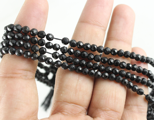 Spinel Beads