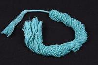 Amazonite Micro Beads
