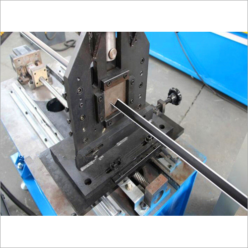 Small Steel Framing Cold Roll Forming Machine