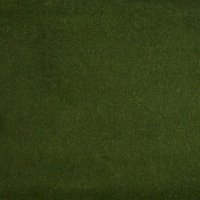 Velvet Knitted Fabrics