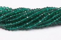 Hydro Beads